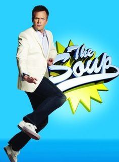 [RR/UL/180U] The Soup 2015 05 08 480p HDTV x264-RMTeam (93MB)