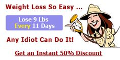 Fat Loss 4 Idiots Diet An Honest Review on http://unlimitedonlinemoneymakers.com/help-me-loose-weight/fat-loss-4-idiots-diet-an-honest-review