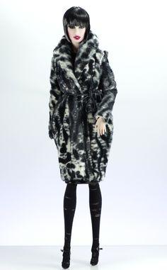 The Streets part II – fall/winter/2013 - Dagamoart.com – Doll Fashion Studio