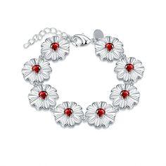 Fashion Jewelry Womens Bracelet (Free Shipping)