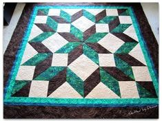 Hunters Star Quilt Pattern History Carpenter Star Quilt Pattern Free Quiltscapes Carpenters Star My Favorite Broken Star Quilt Pattern History Easy Hunters Star Quilt Pattern - co-nnect.me   Amazing Quilts Picture Ideas Around The World