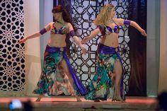 19.2. 2016 Sen Noci Orientálnej 2016 Stredisko kultúry BA Nové Mesto, Bratislava, Slovensko   Aquitanica www.hafla.sk  www.facebook.com/Fotografujem.sk/?fref=ts