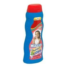 Introducing Huggies 2in1 Shampoo Plus Conditioner Bubblin Berry 9 fl oz 265 ml. Great Product and follow us to get more updates!