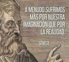 Spanish Quotes With Translation, Motivation Psychology, Quotes En Espanol, Smart Quotes, Inspirational Phrases, Magic Words, English Quotes, Sentences, Cool Words