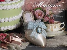 """woman shoes 18 century """" mules""""  customizable shoes made to order: https://www.etsy.com/it/listing/199199995/18-secolo-scarpe-avorio-raso-marie?ref=listing-shop-header-2  exclusive design by Antico Atelier"""
