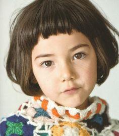 Trendy Hairstyles Kids With Short Hair kids-hairstyles.jpg