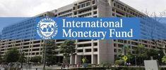 International Monetary Fund news from Gulf News - International ...