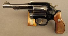 Smith and Wesson Airweight Revolver Model CCW Revolver Pistol, Revolvers, S&w 357, 357 Magnum, Smith N Wesson, Lever Action, Cool Guns, Guns And Ammo, Firearms