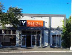 Victoria BC Furniture Stores - http://bestinvictoria.ca/best-victoria-bc-modern-furniture-stores/
