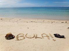 Matkavinkkejä Fidzille   Muuttolintu #Fiji #bula #paradise #holiday #vacation #loma