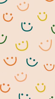 Simple Iphone Wallpaper, Wallpaper Tumblr Lockscreen, Iphone Wallpaper Vsco, Cute Pastel Wallpaper, Phone Wallpaper Images, Soft Wallpaper, Iphone Wallpaper Tumblr Aesthetic, Homescreen Wallpaper, Cute Patterns Wallpaper