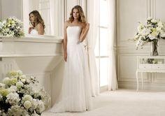 Wedding Dress Nicole  NIAB14002IV 2014