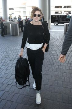 Kristen Stewart - Page 23 - the Fashion Spot