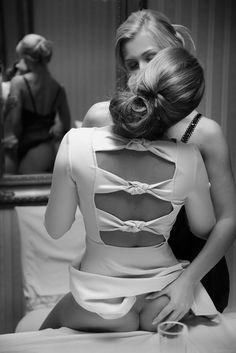 Suivez nous sur Notre Blog Palaume : photos sexy , confidences coquines & vie libertine : Site : www.palaume.com   Instagram   Facebook   Twitter Follow us on Our Blog Palaume : sexy pictures, kinky...