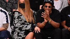 Jay Z, Hip Hop, Sneakers, Tennis, Slippers, Hiphop, Sneaker, Shoes Sneakers, Women's Sneakers