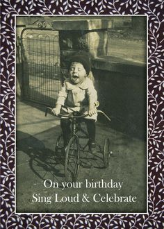Beautiful greeting cards by my dear friend Mary Lee! http://www.cardsbymarylee.com