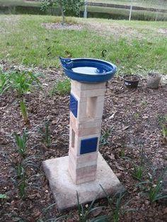 Paver Birdbath by love the yard photo IMG_paverbirdbathbylovetheyard.jpg