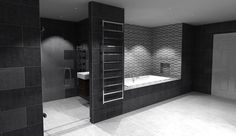 8_176luxury-bathroom-design-with-black-tiles-by-room-h2o.jpg (900×520)