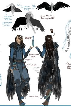 Image result for tiny vax