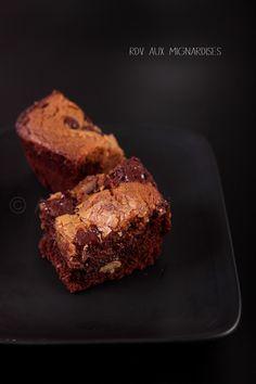 ANNIVERSAIRE sur Pinterest | Invitations, Bonbon et Nutella
