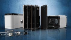 griphon: Alcatel OneTouch Idol 4S: введёт в ступор и Фаора....