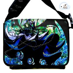 27.13$  Watch here - http://aliqso.shopchina.info/go.php?t=32604989281 - Hot Sale Touhou Project Anime Japan Cosplay Fashion Messenger Bag Casual Laptop Computer Shoulder Bag 27.13$ #buyininternet