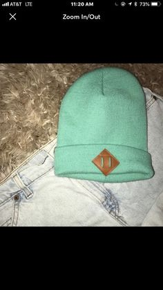 5e2982fb908d8 Beanie  fashion  clothing  shoes  accessories  womensaccessories  hats  (ebay link