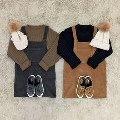 Gorgeous Clothes on korean fashion outfits 177 Korean Fashion Summer, Korean Fashion Trends, Korean Street Fashion, Asian Fashion, Korean Summer, Korea Fashion, India Fashion, Cute Fashion, Look Fashion