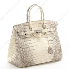 cheap hermes birkin shoes