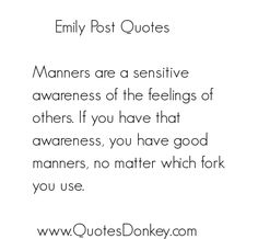 As she speaks with a long hair weave quotes pinterest emily post quotes and sayings we currently have pmusecretfo Images
