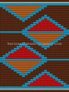 Mochila+Patroon+Hippie+watermerk.jpg (600×800)