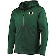 Su Green 10 Tuta In Bay Packers Pinterest Immagini Fantastiche qcIIBWwYS