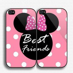 best friend 4 case  eBay