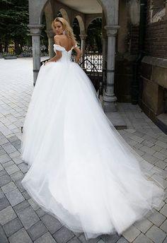 Oksana Mukha Wedding Dresses 2017 Cecilia-1