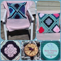 Marie Whimsy Crochet (@mariewhimsycrochet) • Instagram-bilder og -videoer Shabby Chic Cushions, Winter Sale, Crochet Gifts, Vintage Buttons, Cushion Covers, Unique Gifts, My Etsy Shop, Yarns, Don't Forget