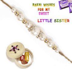 Rakhi Wishes, Rakhi Making, Rakhi Design, Thread Jewellery, Jewelry, Tag Online, Rakhi Gifts, Raksha Bandhan, Art N Craft