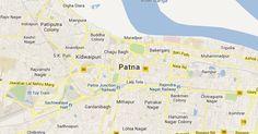 पटना को दहलाने की साजिश नाकाम, 100 किलो विस्फोटक बरामद #LNN click http://lnn.co.in/?p=4190