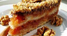 20 de retete delicioase de post Helathy Food, Good Food, Yummy Food, Romanian Food, Pastry Cake, Vegan Cake, No Bake Cake, Vegan Recipes, Food And Drink