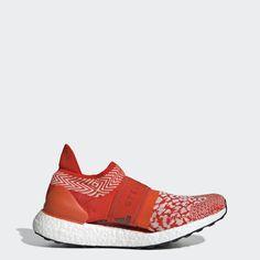 adidas by Stella McCartney Ultraboose 3D Sock Sneakers