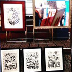 The @pierartsw15 art market is officially open today. We're here until 5:00 pm with a huge variety of artist, designer / makers, jewellers, illustrators and more.  http://www.veraveraonthewall.com/collections/vintage-book-artwork #putney #putneybridge #putneyembankment #london #market #craftmarket #craftfair #art #artmarket #artfair #artist #londonart #londonartist #londonartfair #myart #myartwork #vintage #vintagestyle #vintagehome #homedecor #homeinteriors #interiors