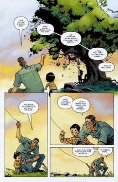 Daytripper, de Gabriel Bá y Fabio Moon Gabriel, Auras, Fabio Moon, Graphic Novel Art, Animated Cartoons, Storyboard, Drawing Reference, Animation, Feelings