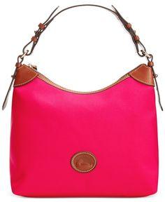 Dooney for sale Choppy Pixie Cut, Hobo Handbags, Hobo Bags, Handbag Accessories, Dooney Bourke, Pairs, Shoulder Bag, Best Deals, Leather