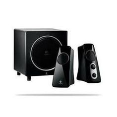 b81de1aa08f Z523 2.1 Omnidirectional Spkrs Logitech Speakers, Gaming Headset, Gadgets  And Gizmos, Speaker System