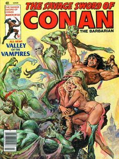 savage-sword-of-conan-38