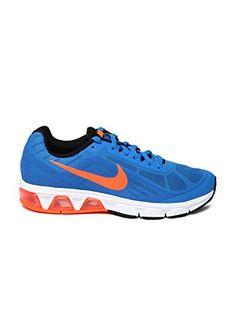 Nike Men s Air Max Boldspe Photo Blue a18ba6de7