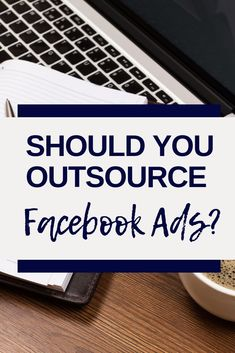 Hiring a Facebook Ads manager to run your Facebook Ads, Facebook ad campaigns and digital marketing? Here's what you need to know about hiring an Ads manager. Here's 5 questions to ask before choosing a Facebook Ads and Instagram Ads Manager. #outsourcing #facebookads #facebook #socialmediaads #hireava Social Media Marketing Business, Content Marketing Strategy, Facebook Marketing, Digital Marketing, Twitter Help, Facebook Ads Manager, How To Use Facebook, Successful Online Businesses, Body Makeup