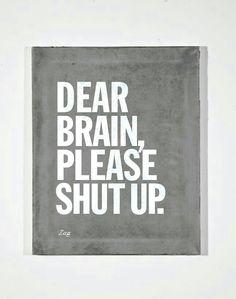 please, please, please!!!
