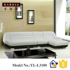 Couch Sofa Designs With Price.Tuck Sleeper Sofa Design Within Reach. Modern Grey Fabric Sectional Sofa Set Modern Simple Leather Sofa Set Design Furniture In . Home Design Ideas Furniture Sets Design, Modern Furniture Sets, Wooden Sofa Set Designs, Furniture Sofa Set, Wooden Furniture, Latest Sofa Designs, Sofa Set Price, Sofa Set Online, Leather Sofa Set