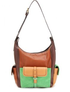 replica chloe wallet - Purses on Pinterest   Leather Hobo Bags, Hobo Bags and Leather Bags