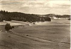 STRMILOV - rybník Komorník - Jindřichův Hradec (5794980924) - Aukro - největší…